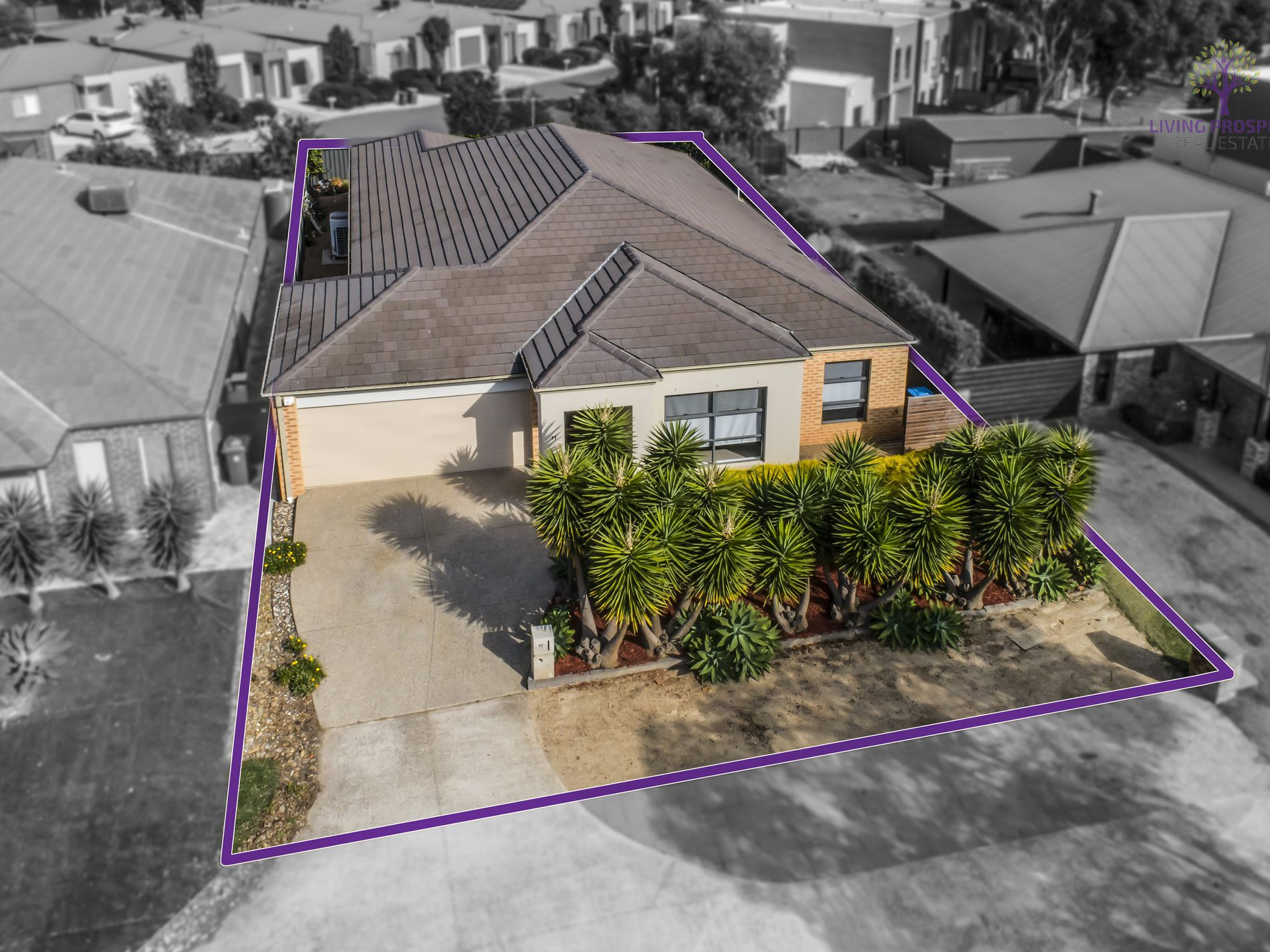 11 Gingelly Close, Point Cook