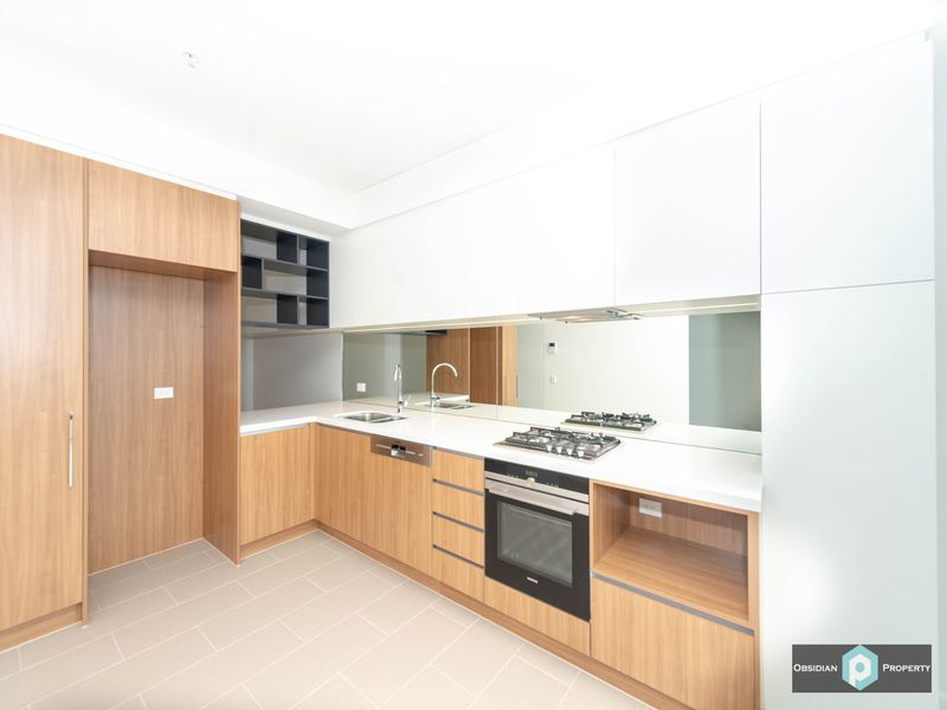 1502 / 3 Network Place, North Ryde