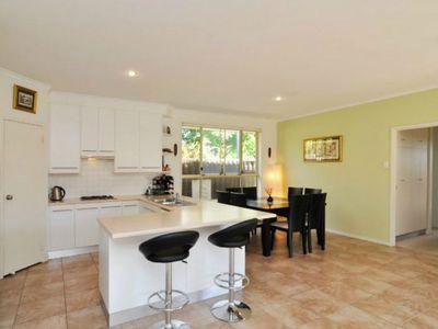 6 Cranbourne Close, Northgate