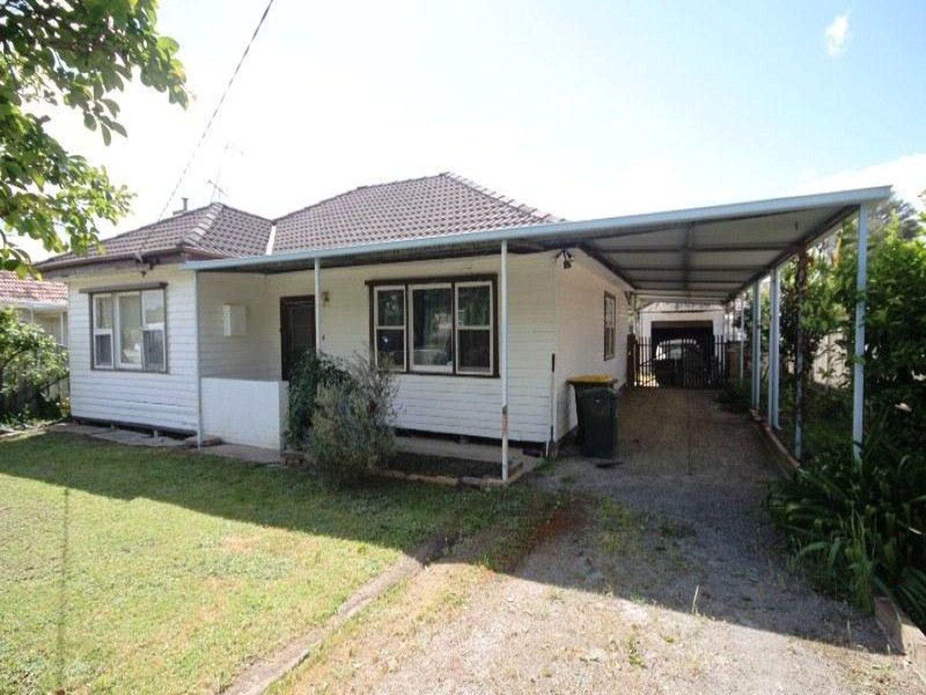 4 Leishman Street, Wangaratta
