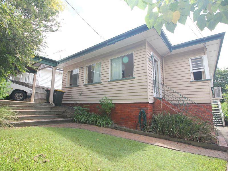 20 Perth Street, Camp Hill