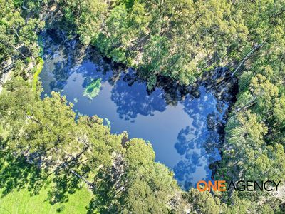 53 Woollamia Road, Falls Creek
