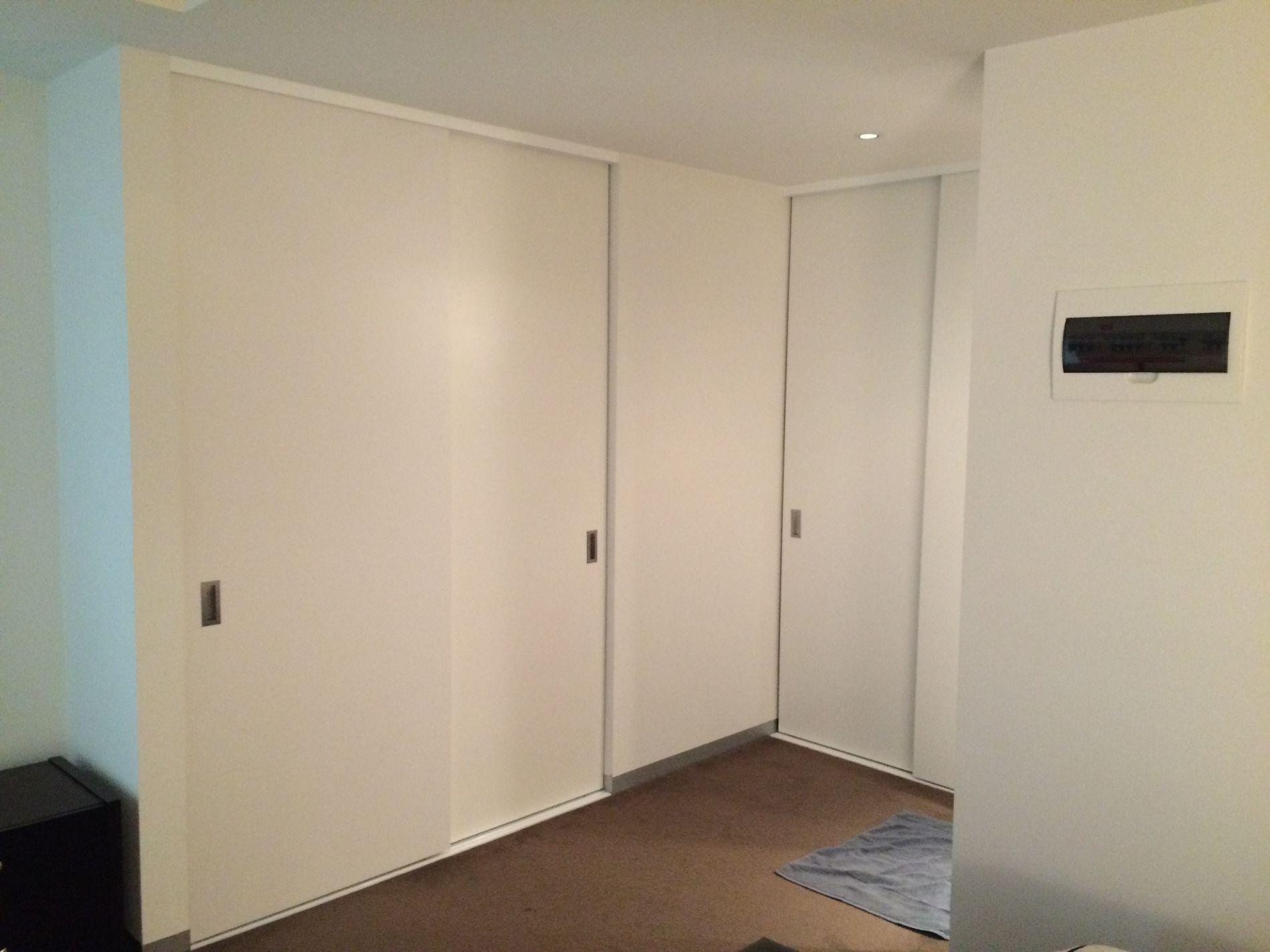 G10 / 539 St Kilda Road, Melbourne