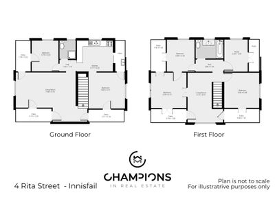 4 Rita Street, Innisfail