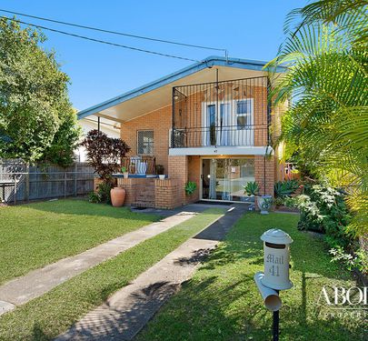 41 Hawthorne Street, Woody Point