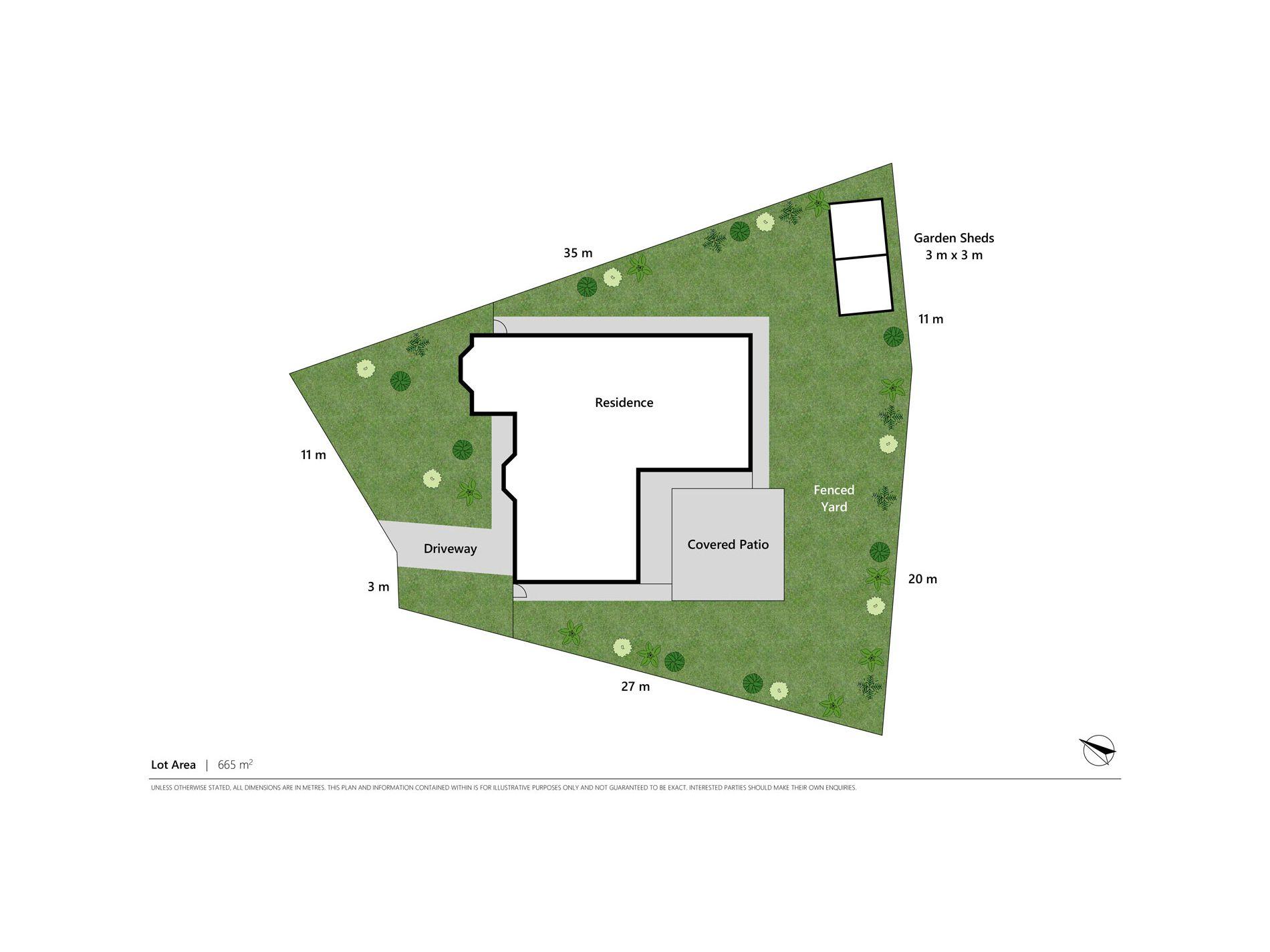 16 Karingal Court, Boronia Heights