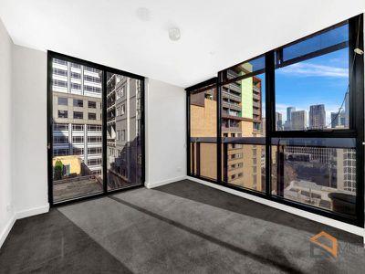 1208 / 20 Coromandel Place, Melbourne