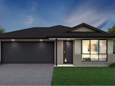 Lot 361  Alfred Rose Cres, Collingwood Park