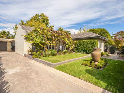 5 Medowra Avenue, Wangaratta