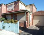 29A Adelaide Street, Albion
