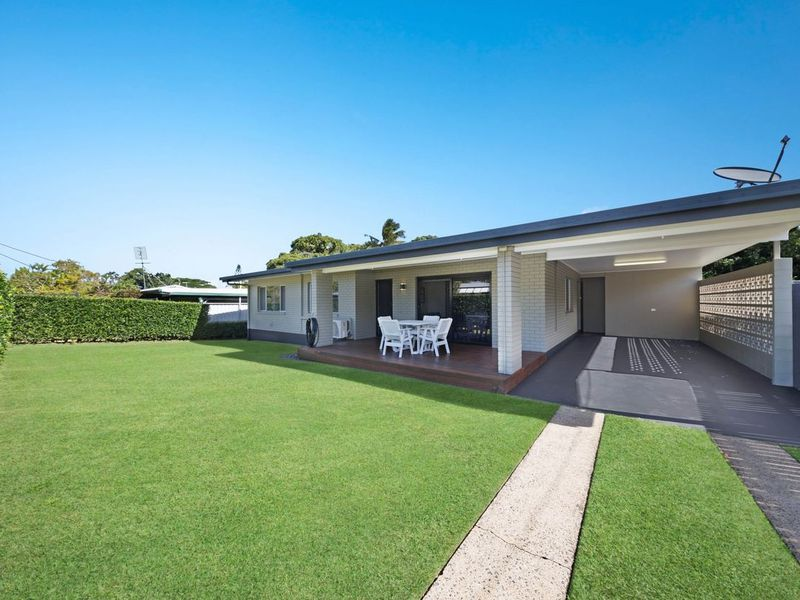 39 Hillview Crescent, Whitfield