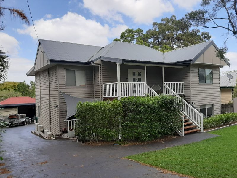 291 Edinburgh Castle Road, Wavell Heights
