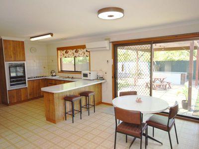 3 Iris Court, Wangaratta