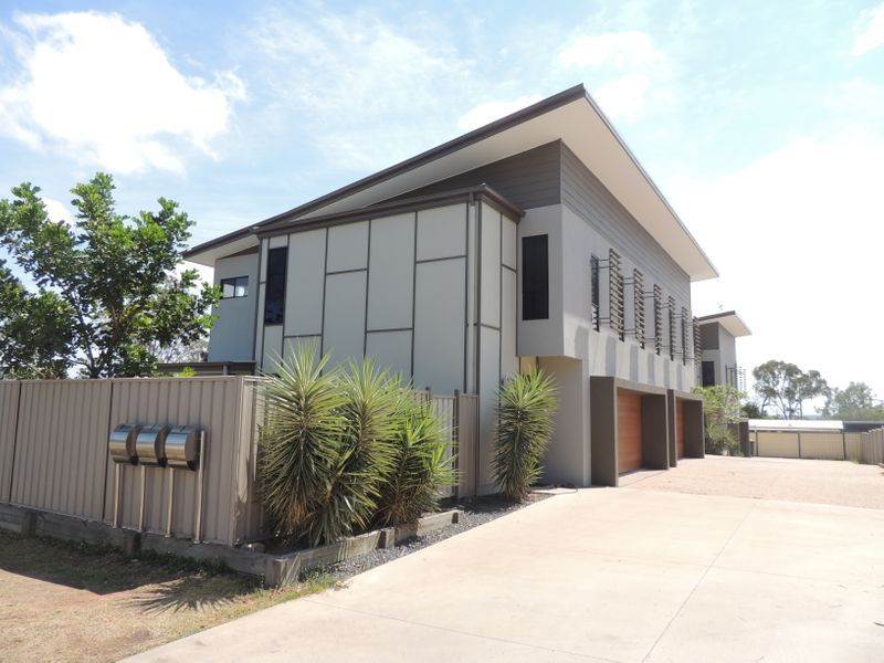 1 / 10 Barcoo Drive, Moranbah