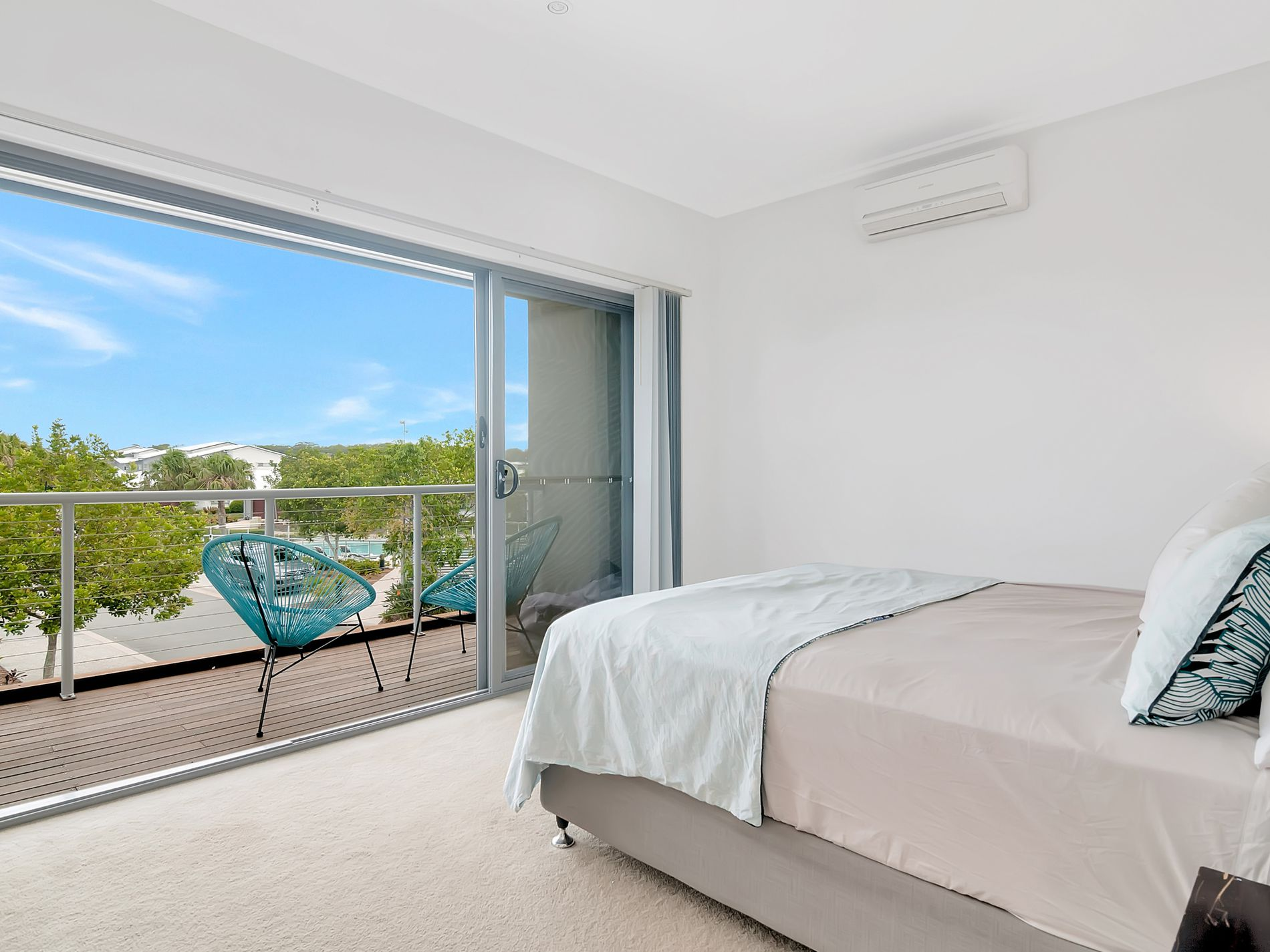 37 / 1 Manacor Place, Coombabah