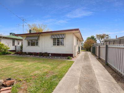 51 Irving Street, Wangaratta