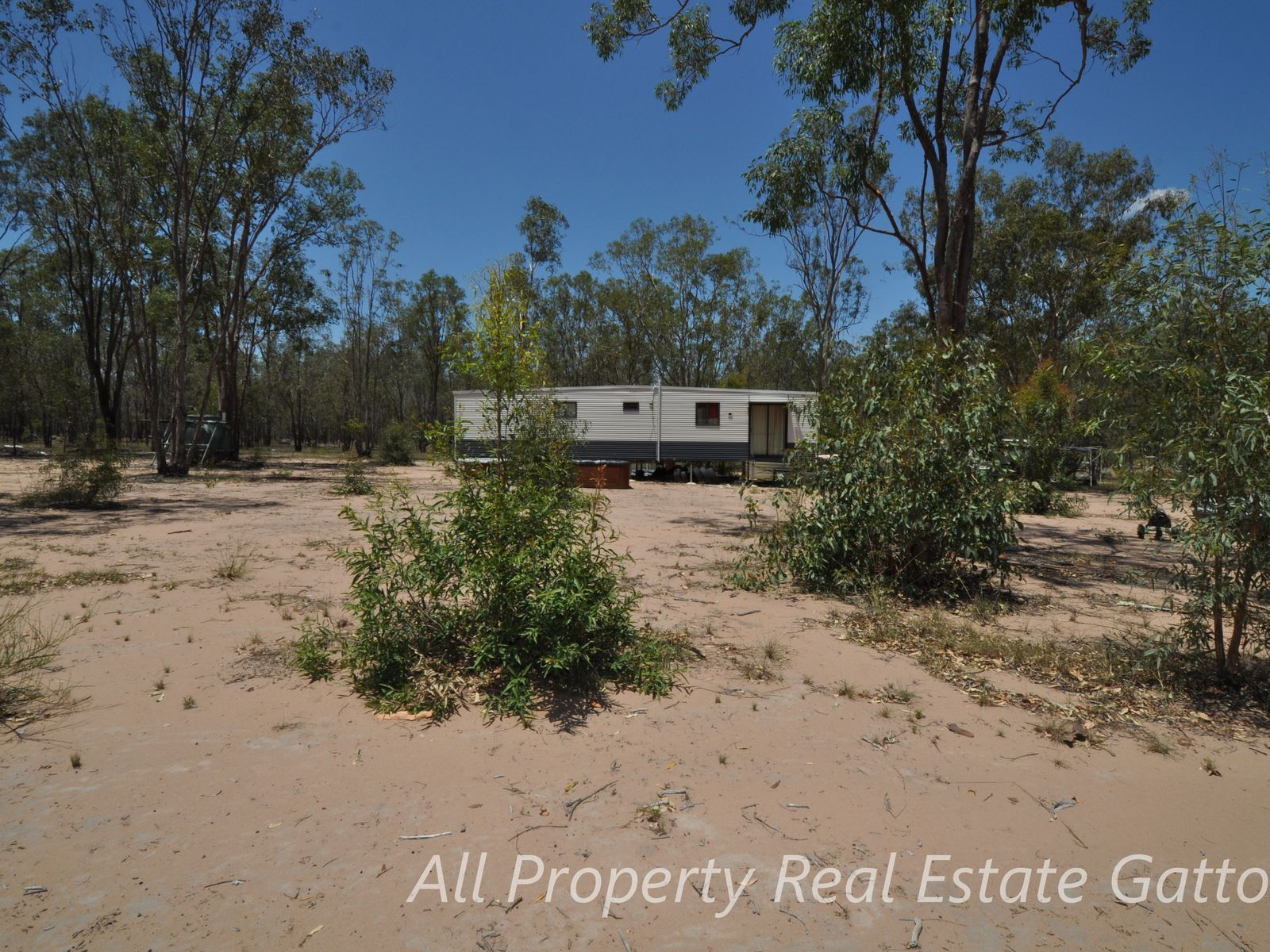 Lot 5 Qually Road, Lockyer Waters