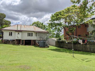 38 Brisbane Street, St Lucia