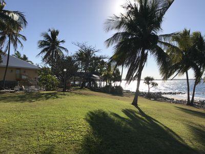 1 / 2 Beach Road, Dolphin Heads