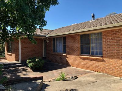29 Graham Street, Tamworth