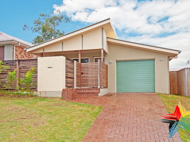 39 / Outlook Drive, Waterford