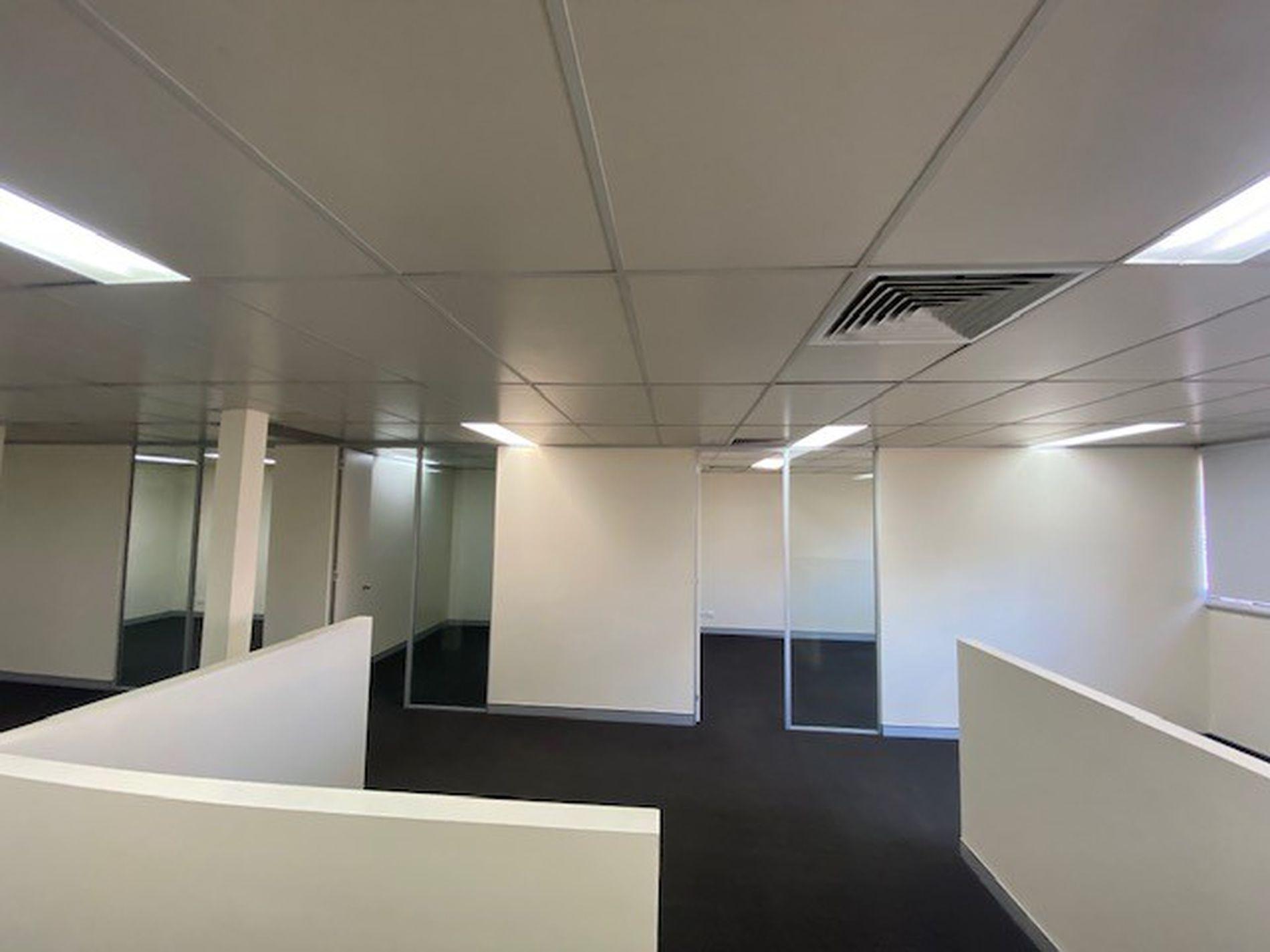 Suite 2 Level 2 / 186-190  Church St , Parramatta