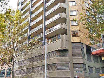 278 Sussex Street, Sydney