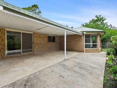 199 George Holt Drive, Mount Crosby