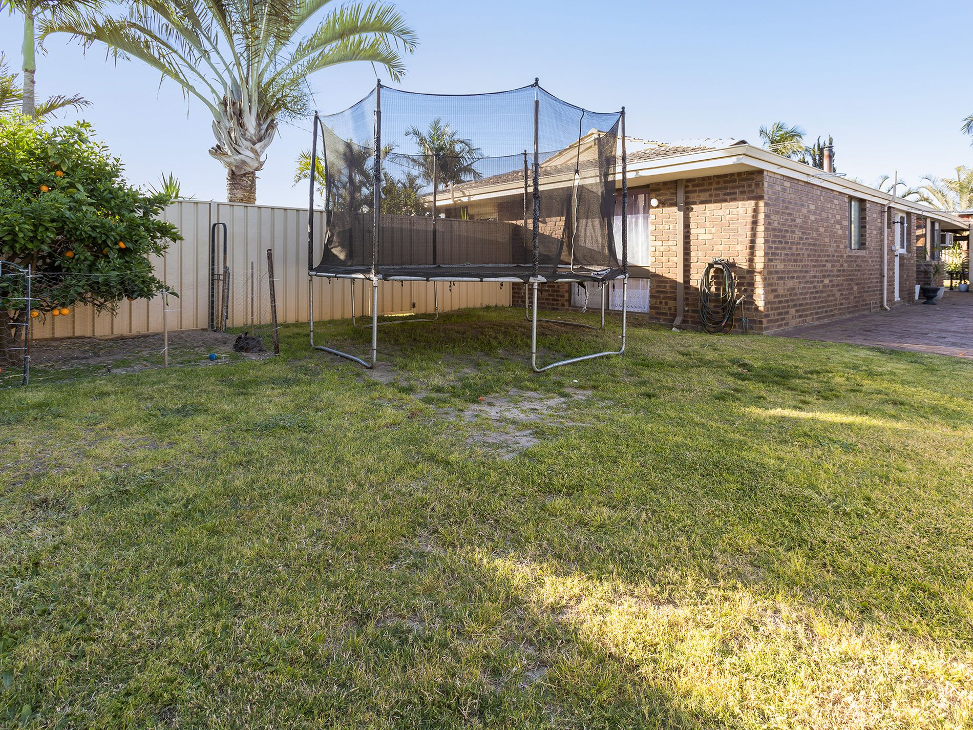16 Charnley Close, Gosnells