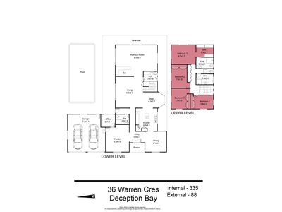 36 Warren Crescent, Deception Bay