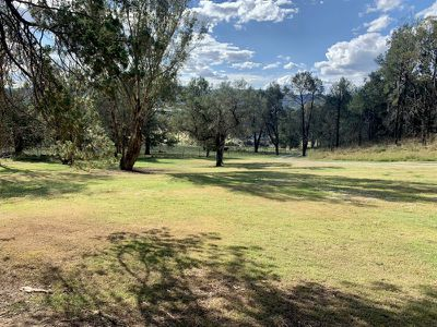 Lot 58 Tanglewood Road, Moonbi