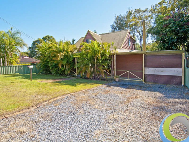 49 Amy Drive, Beenleigh