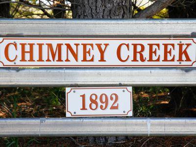 1892 Captains Flat Road, Primrose Valley