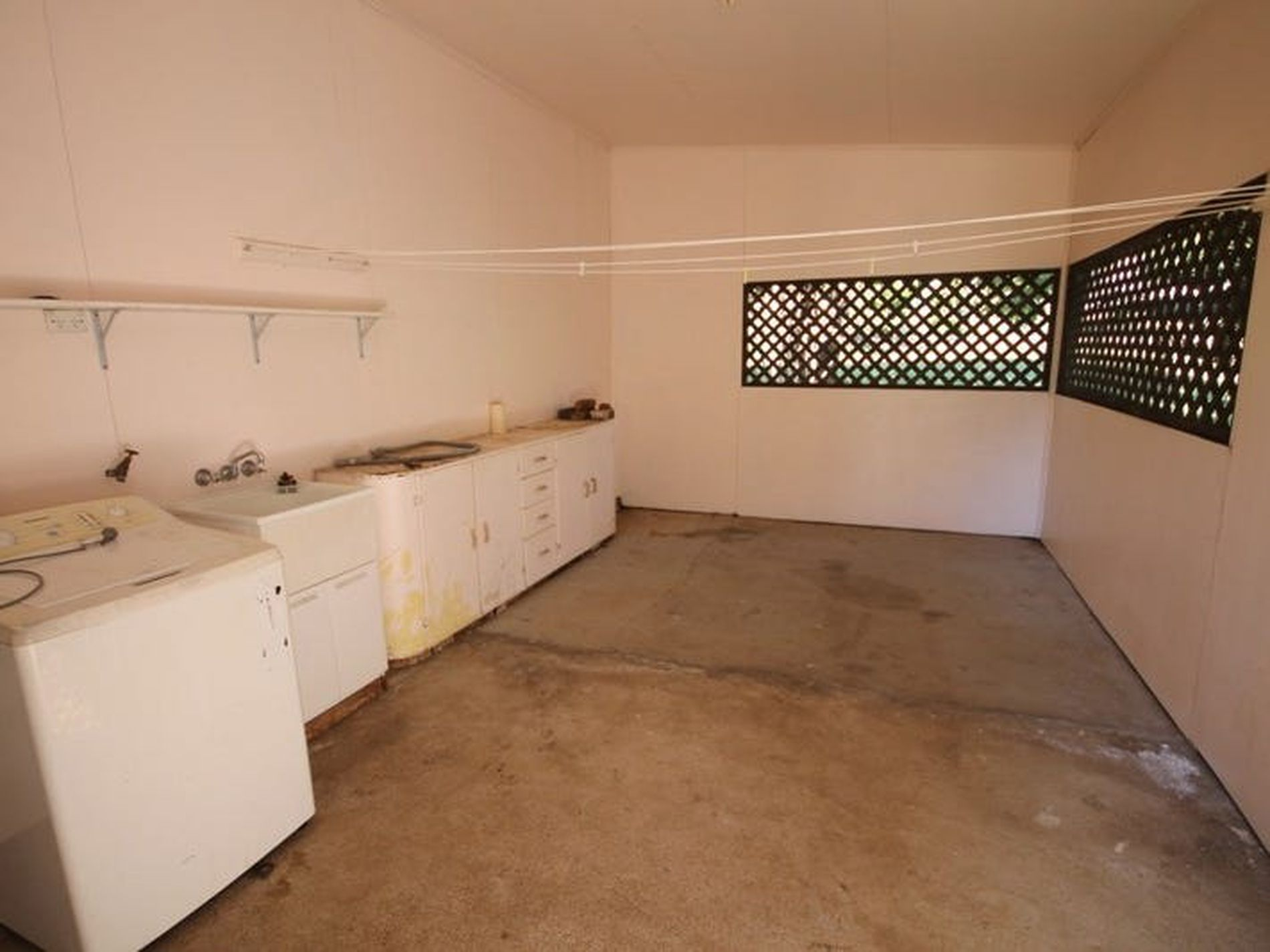 68 High Street, Charters Towers City