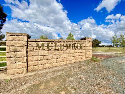 35 Mulumbah Road, Deniliquin
