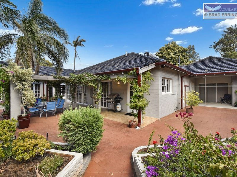 1 Kyle Place, Swan View
