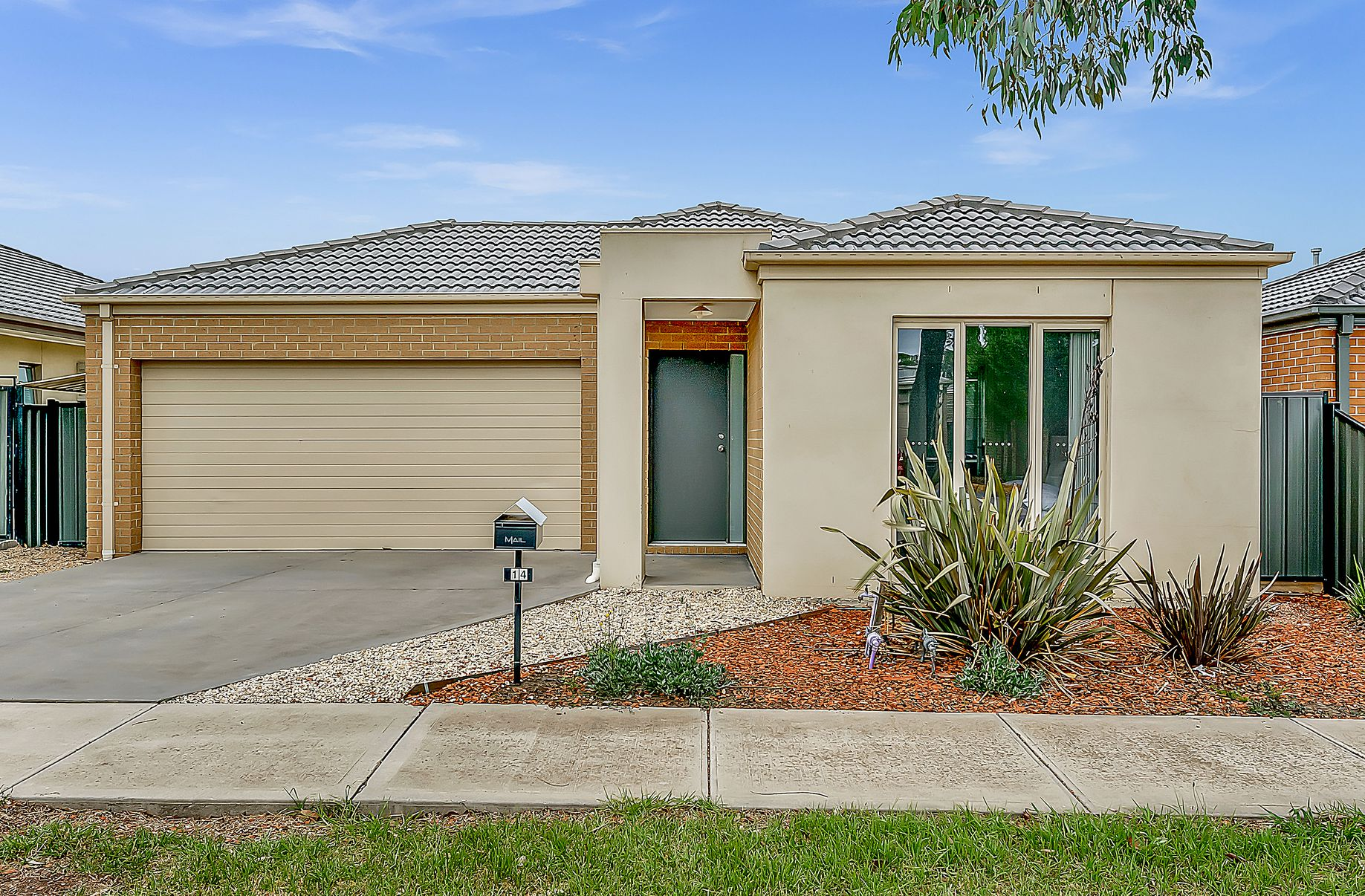 14 Pearce Way, Craigieburn