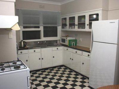 12 Brodie Street, Wangaratta