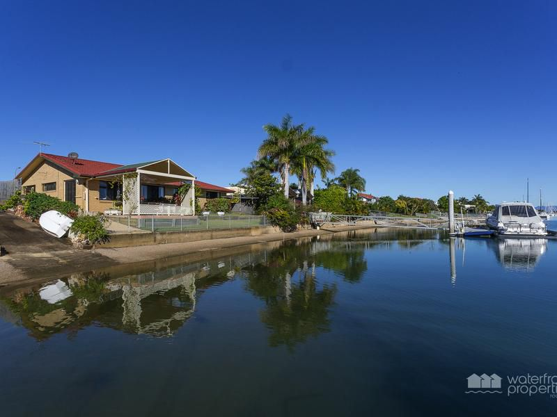 136 Griffith Road, Newport