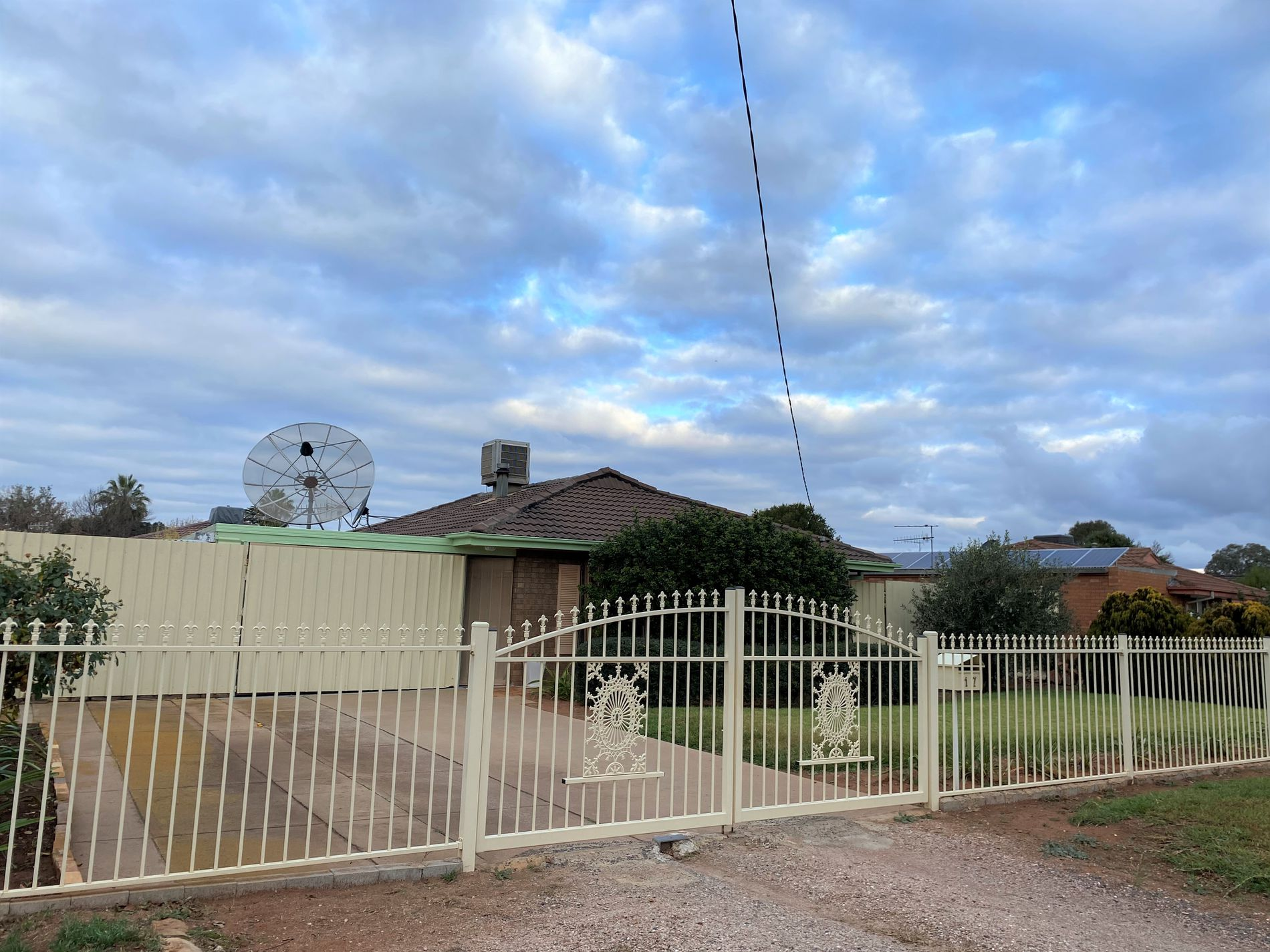 17 Harward Road, Griffith