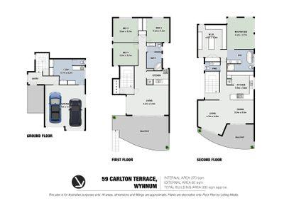 59 Carlton Terrace, Wynnum