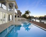 8019 Key Waters, Sanctuary Cove