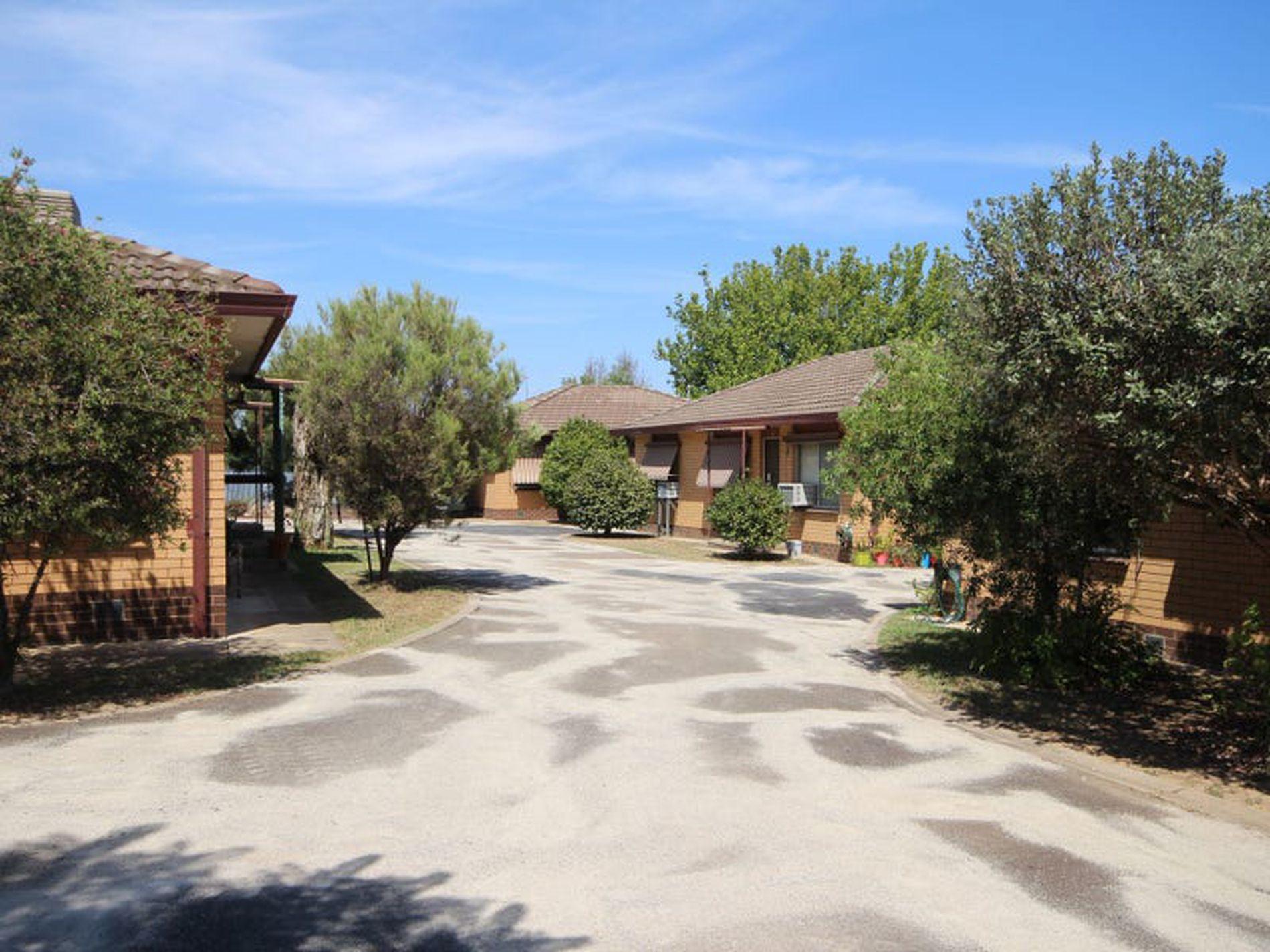 1 / 9A Graham Avenue, Wangaratta