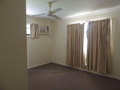 11 Bowen Court, Moranbah