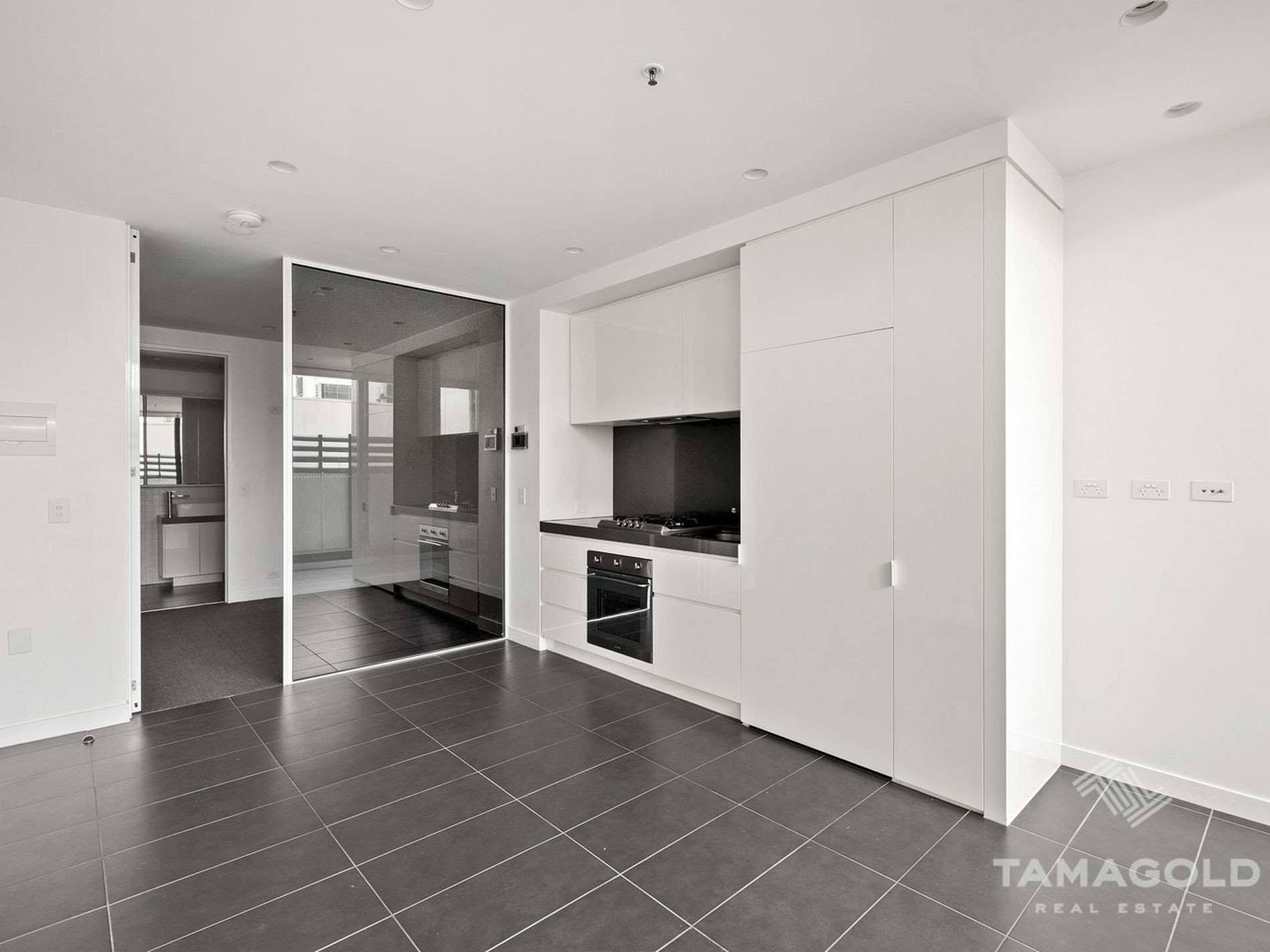213 / 145 RODEN STREET, West Melbourne