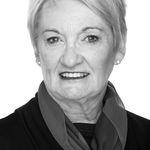 Carol Deuter