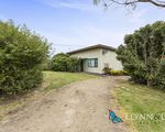 66 Murray-Anderson Road, Rosebud