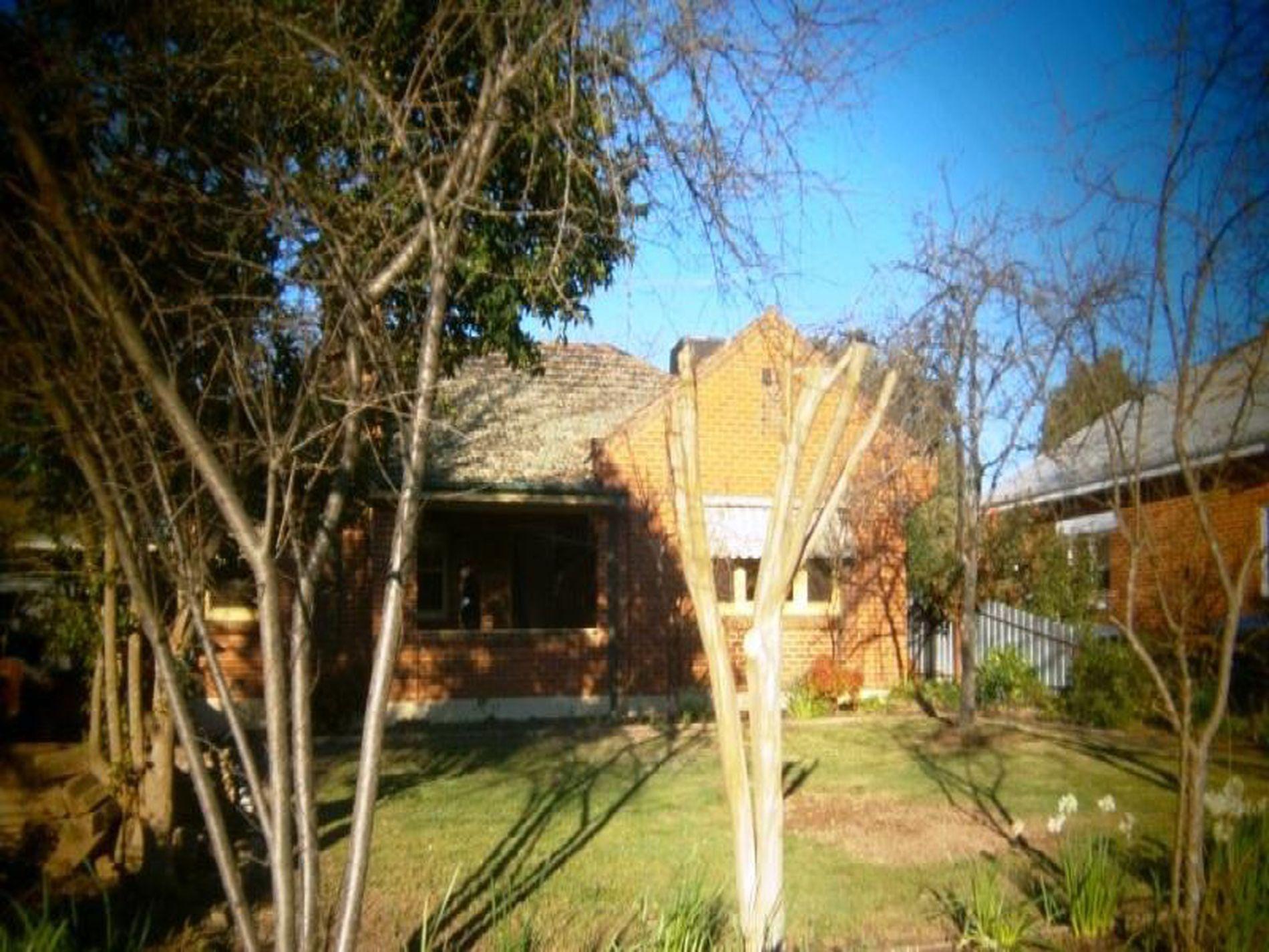 37 Graham Avenue, Wangaratta