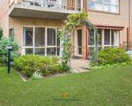11a / 59-73 Gladesville Boulevard, Patterson Lakes