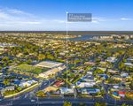 77 Oxley Drive, Paradise Point